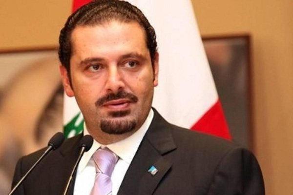 الشرق الاوسط: نخست وزیری سعد الحریری تقریبا نهایی شده است