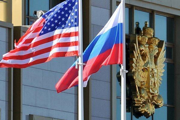 سنا به دنبال اعمال تحریم های دوزخی علیه روسیه