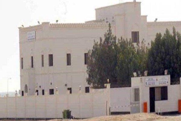 نقض گسترده حقوق بشر در زندان های رژیم آل خلیفه
