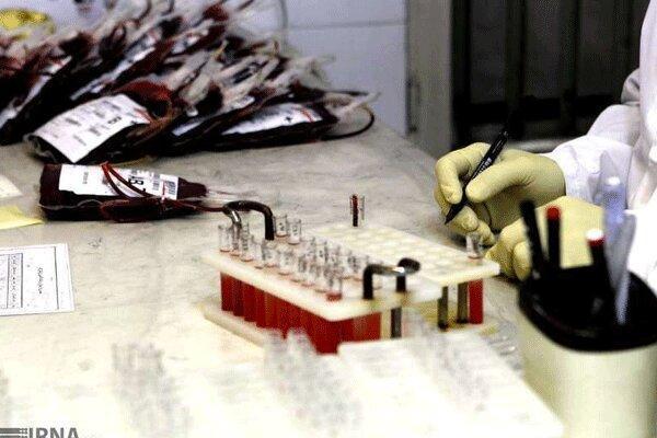 3500 بیمار خاص در استان نیازمند خون هستند