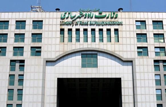 مخالفت مجلس با تفحص از وزارت راه درباره قرارداد های خرید هواپیما
