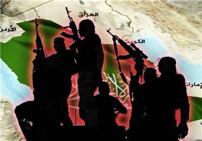 داعش گردشگران را به بازدید از عراق دعوت می نماید