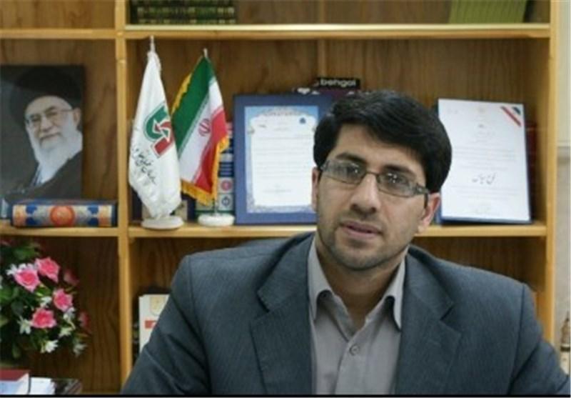 2300 وسیله نقیله برای جابجایی مسافران تابستانی در استان گلستان مهیا شده است