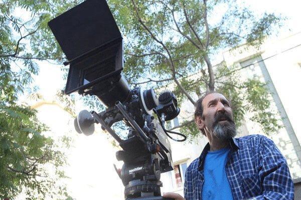 سلمان فارسی کلید خورد ، اصلانی و هدایتی جلوی دوربین میرباقری