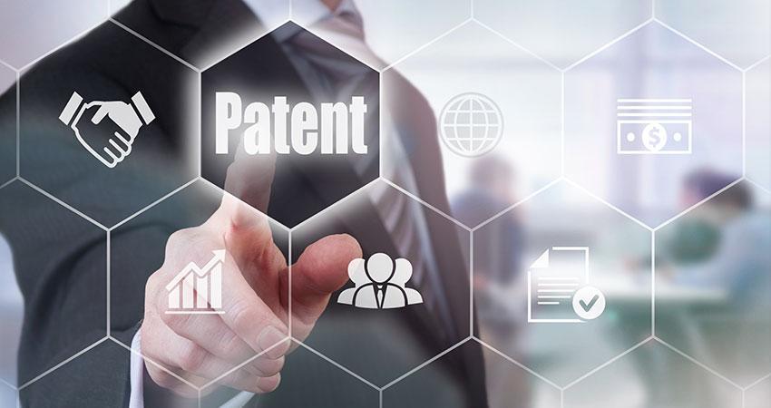 کانون پتنت ایران از ثبت بین المللی 84 اختراع اطلاع داد