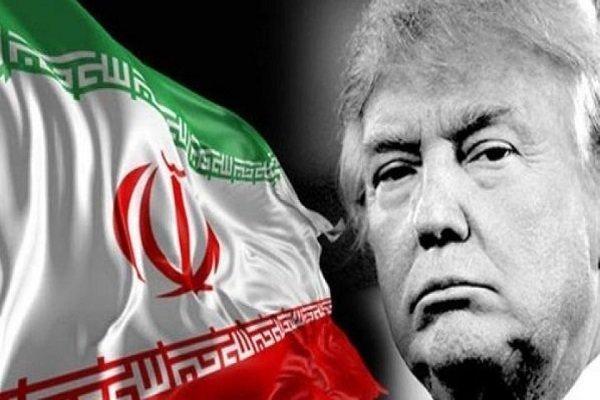 اصرار آمریکا بر ادامه سیاست های خصمانه علیه ایران