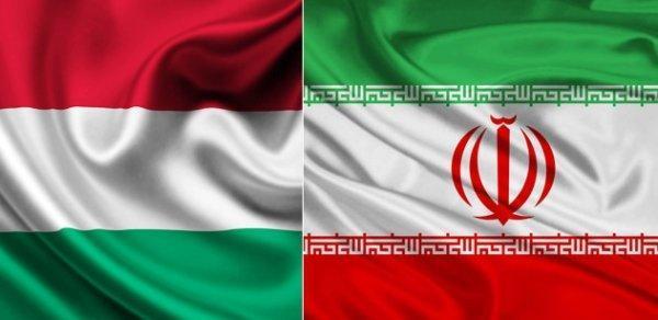 قانون موافقتنامه همکاری های مالی بین ایران و مجارستان ابلاغ شد