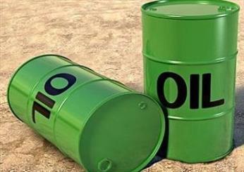 تحریم نفت 6 ماهه لغو نمی شود، دولت منتظر لغو یک شبه تحریم ها نباشد