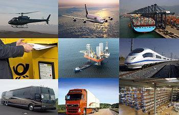 جزئیات تشکیل صندوق توسعه حمل و نقل، اهرم قوی برای توسعه زیرساخت ها