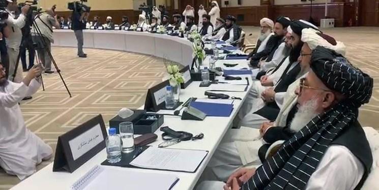 توافقنامه آمریکا و طالبان امروز در دوحه امضاء می گردد