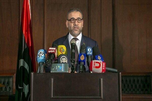 دولت وفاق ملی لیبی: در نشست ژنو شرکت نمی کنیم