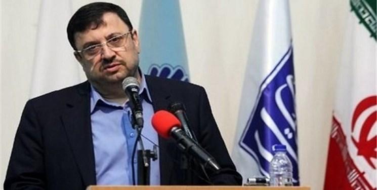 ماشین جست وجوی ایرانی اولویت شبکه ملی اطلاعات است
