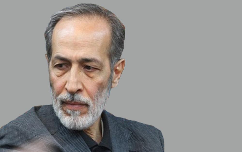 عمان چگونه فرایند بین المللی شدن را طی کرد؟