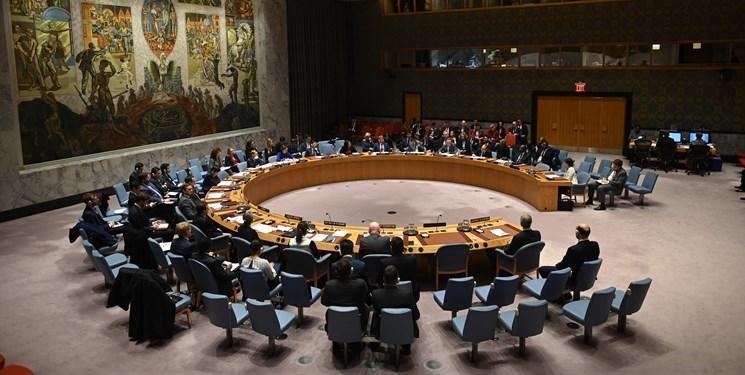 نشست شورای امنیت درباره ادلب؛ دفاع روسیه از ارتش سوریه
