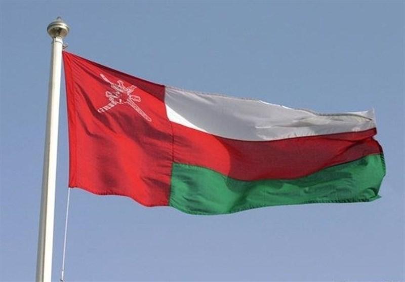 کرونا، آمار مبتلایان در عمان به 419 نفر رسید