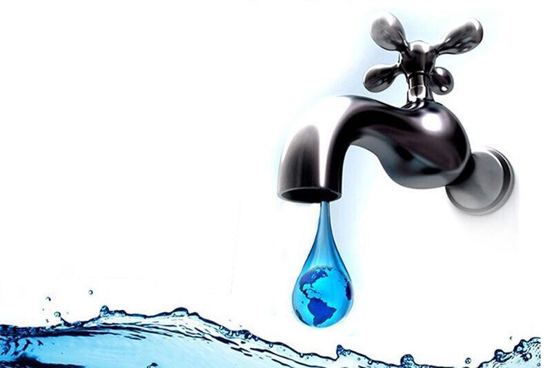 درخواست فرماندار مرند برای صرفه جویی در مصرف آب