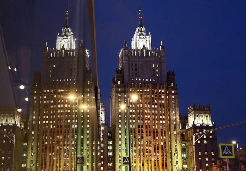 تدابیر روسیه برای بازگرداندن اتباع خود از کشورهای پرخطر