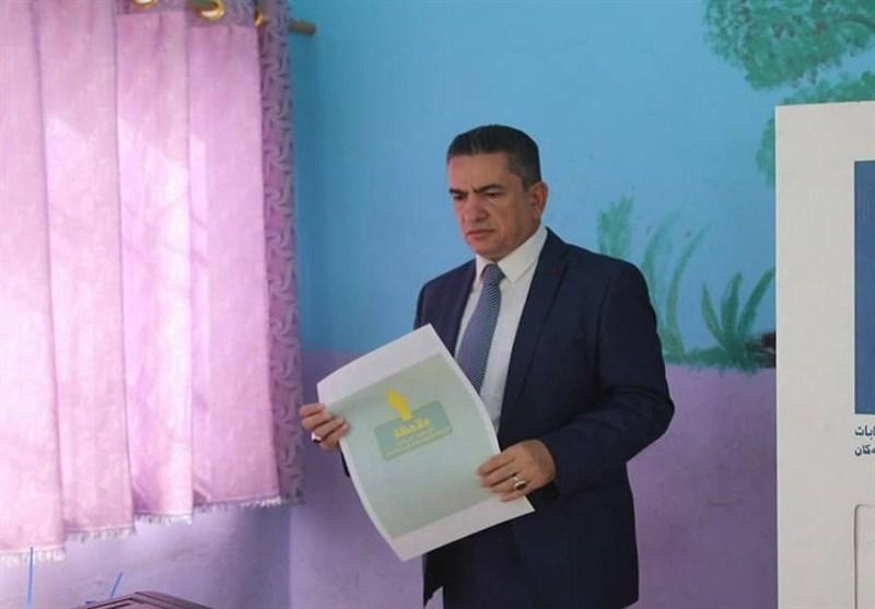 عراق، پیش بینی درباره سرنوشت الزرفی، افزایش مخالفت ها با مامور تشکیل دولت جدید