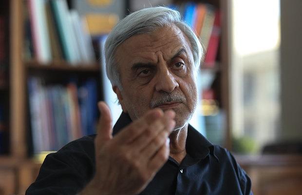 هاشمی طبا: پرسپولیس و استقلال باید منحل شوند؛ واگذاری غیرقانونی است