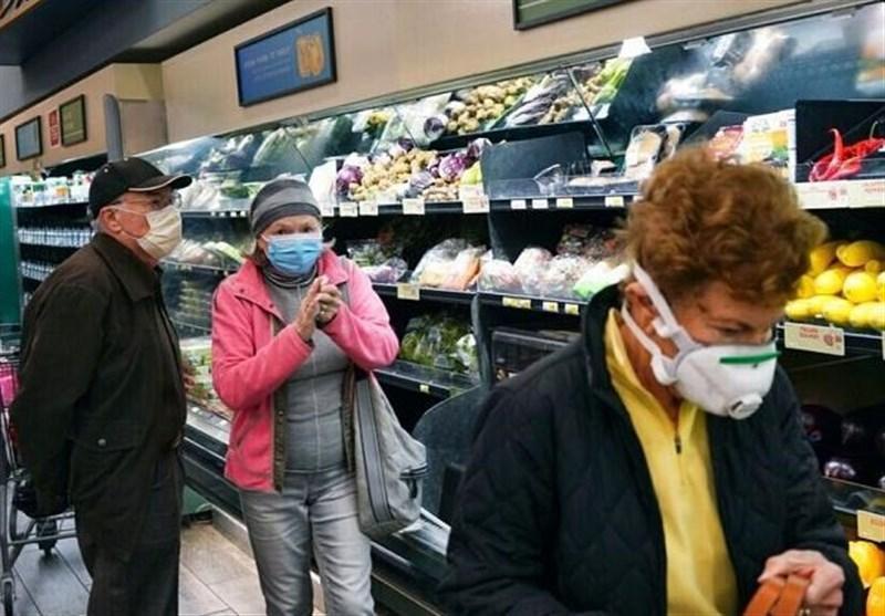 کرونا، افزایش خشونت های خانگی در آلمان، مرکل: همه باید هوشیار باشند