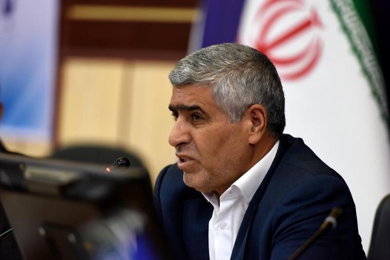 خبرنگاران صنوف کم خطر چهار شهرستان البرز فعال می گردد