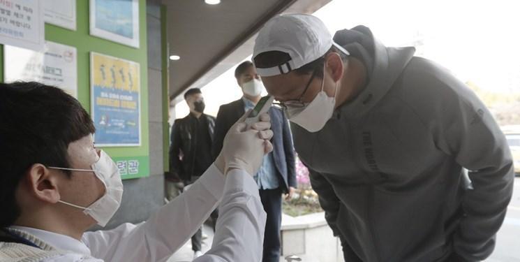 برگزاری انتخابات پارلمانی کره جنوبی در سایه ویروس کرونا