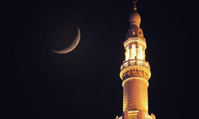 عریستان و امارات نیز آدینه را اولین رو از ماه مبارک رمضان اعلام کردند