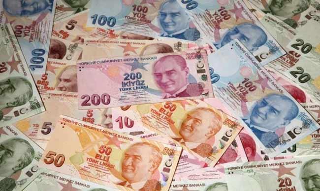 ارائه اطلاعات کامل درباره هزینه سفر به آنتالیا