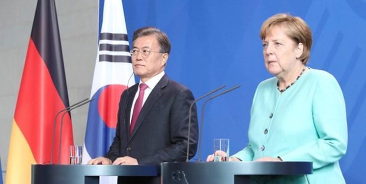 تأکید آلمان و کره جنوبی بر لزوم تقویت سازمان جهانی بهداشت