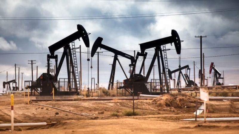 سه سناریو برای بازگرداندن نفت به 30 دلار