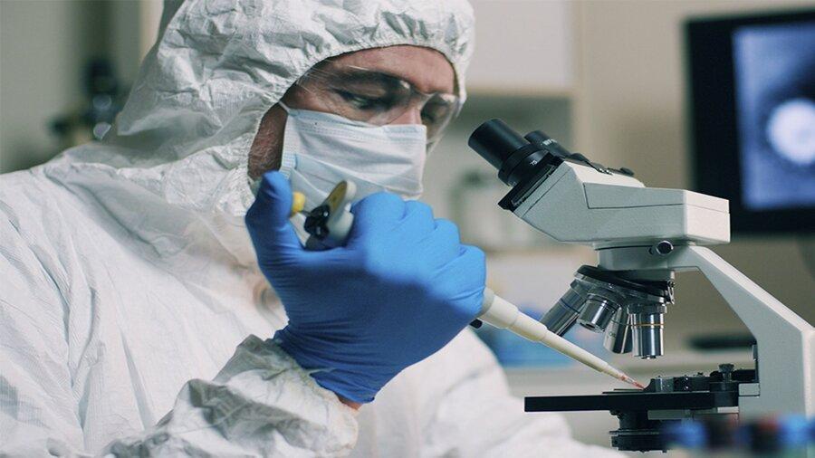 درمان پیشگیرانه کووید-19 که بهتر از واکسن عمل می نماید
