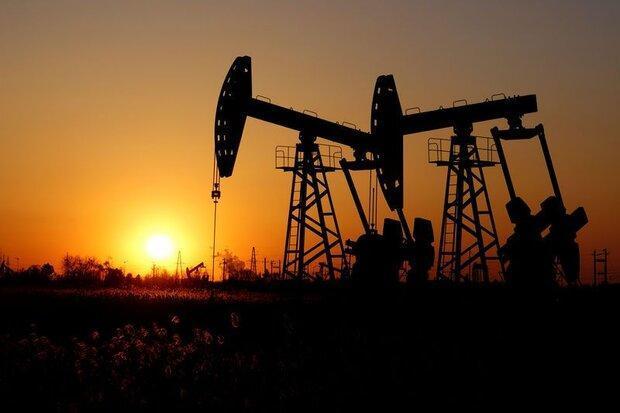 فراخوان پارک پردیس برای فراوری یک محصول کاربردی در صنعت نفت