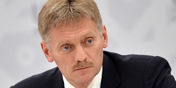 ابراز امیدواری مسکو نسبت به برطرف سریع تنش بین آذربایجان و ارمنستان