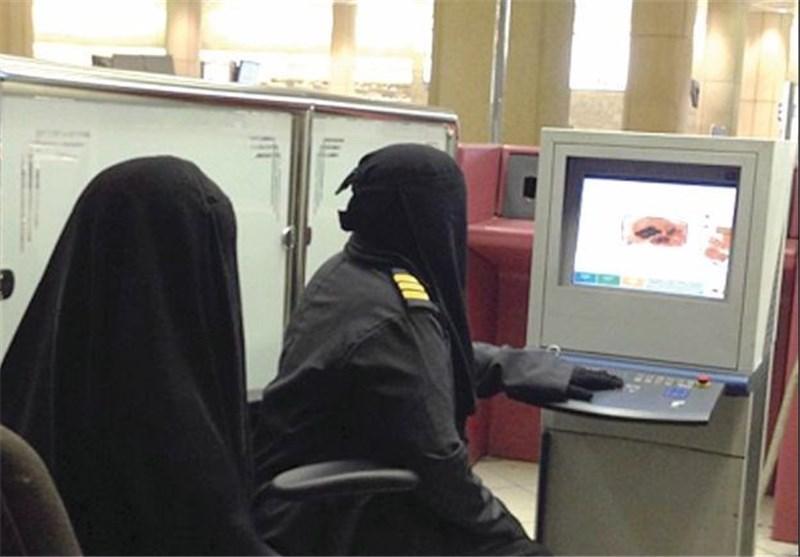 از سرگیری پروازهای داخلی عربستان
