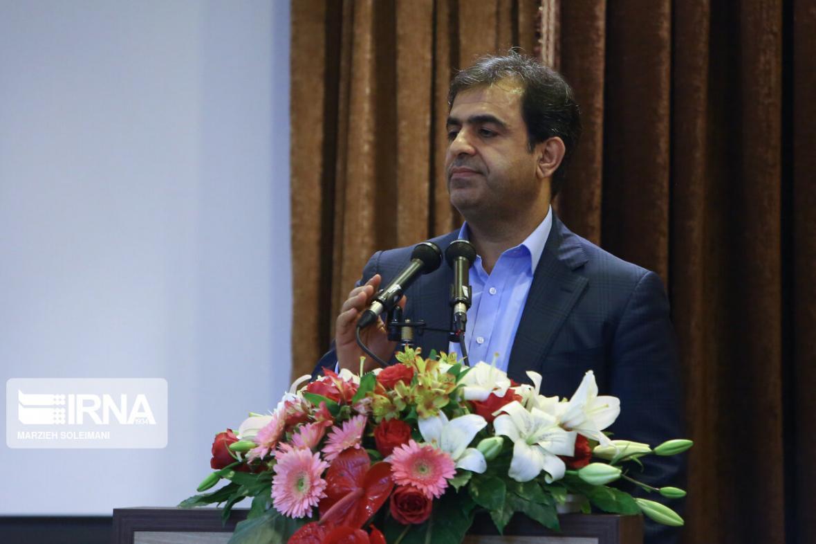 خبرنگاران طرح فولاد 10 میلیون تنی چابهار در آستانه اجرا