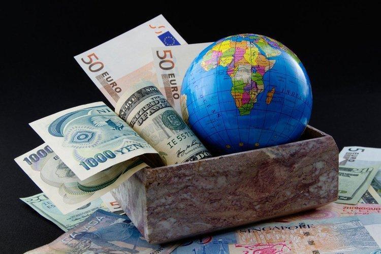 ضرر 126 میلیارد دلاری اقتصاد جهانی از کرونا