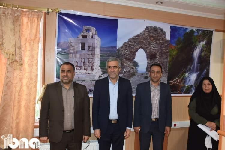 تشکیل کمیته حمایت از نویسندگان بومی در فارس