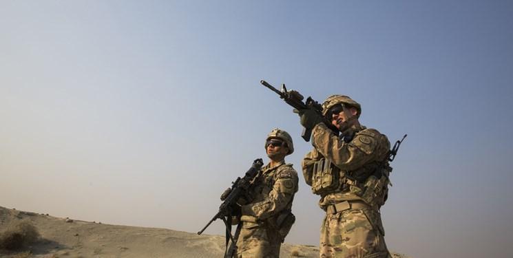 لایحه سرانجام جنگ تقریباً 20 ساله آمریکا در افغانستان در سنا متوقف شد