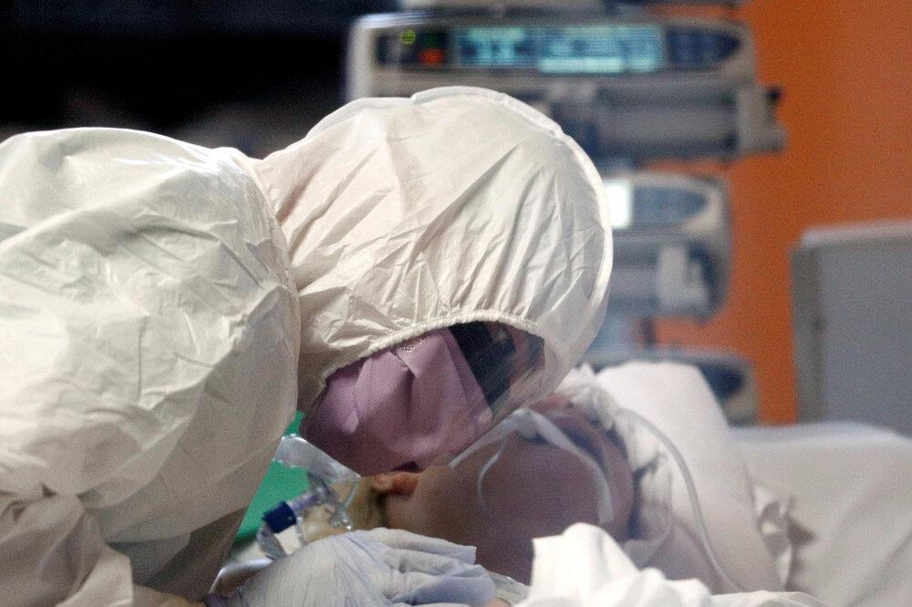 آخرین آمار جهانی کرونا؛ شمار مبتلایان به 11 میلیون و 842هزار رسید