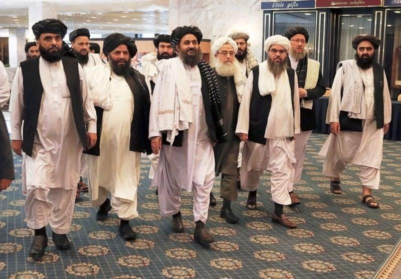 احتمال تغییر در ترکیب تیم مذاکره کننده طالبان با دولت افغانستان