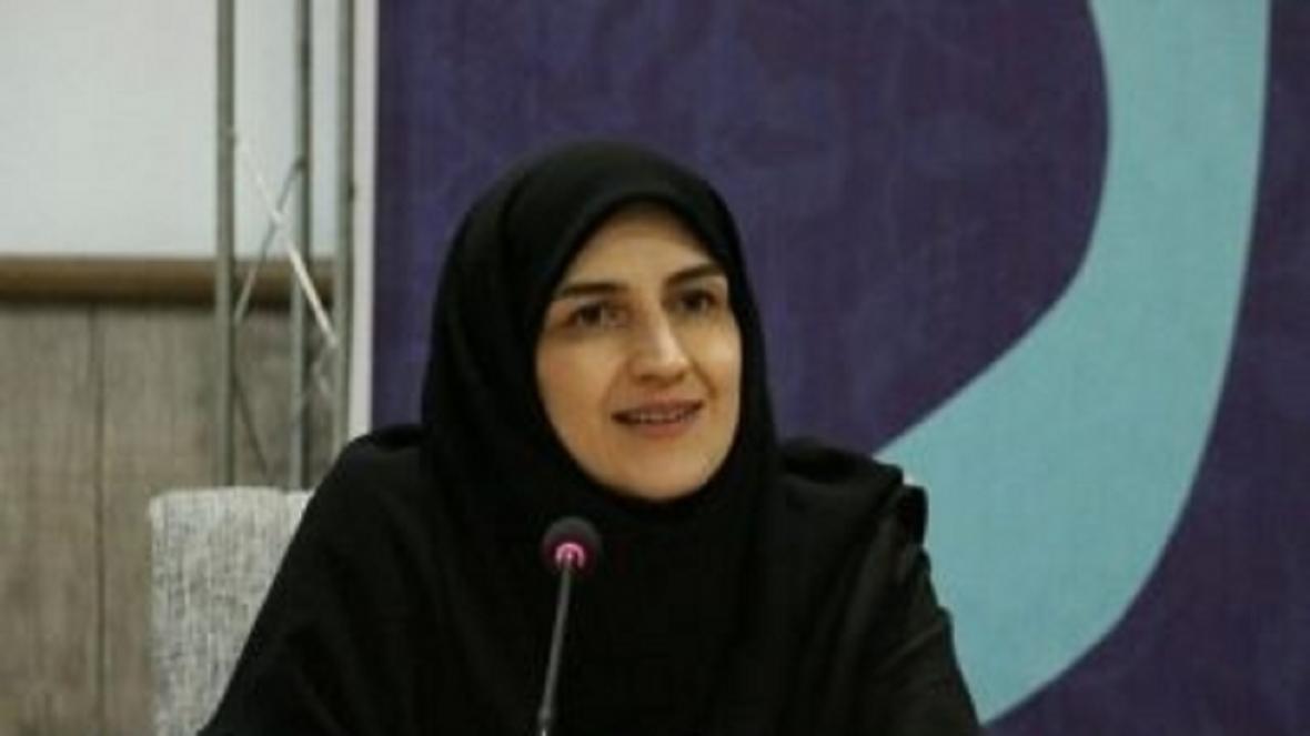 ملاقات آنلاین تا انتها شرایط هشدار کرونا جایگزین حضور فیزیکی در مراکز بهزیستی استان