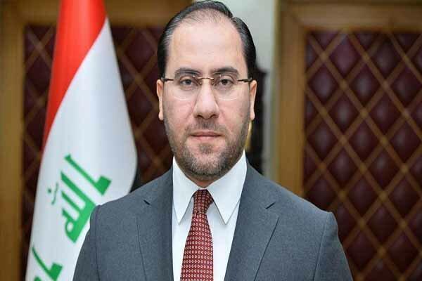 دولت بغداد به اقدامات ترکیه در اقلیم کردستان واکنش نشان داد