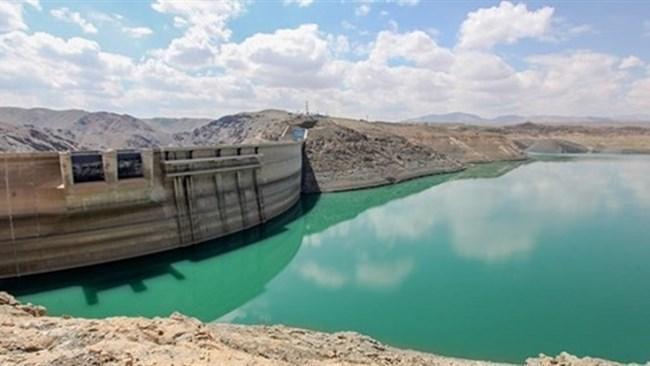 کلیات نقشه راه مدیریت حوضه آبریز زاینده رود به تصویب رسید