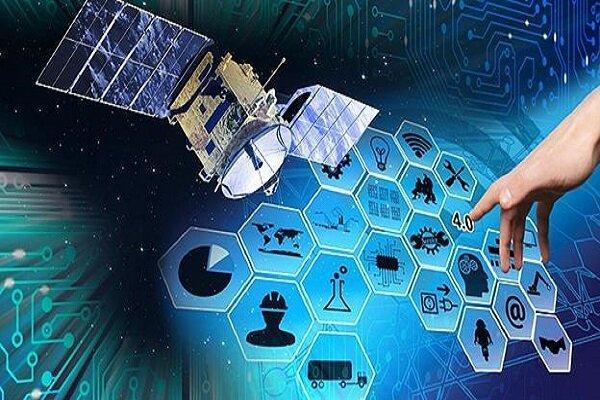 قرارداد همکاری سازمان فضایی با پژوهشگاه فضایی منعقد شد