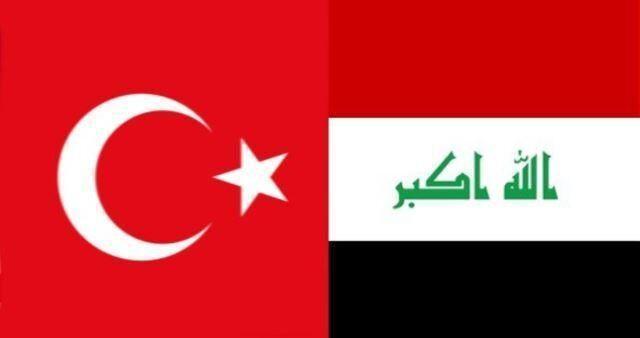 عراق ورود اتباع ترکیه را ممنوع اعلام نمود