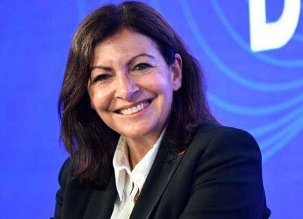 شهردار پاریس هم در اجلاس شهرهای عظیم گروه 20 ریاض شرکت نمی کند