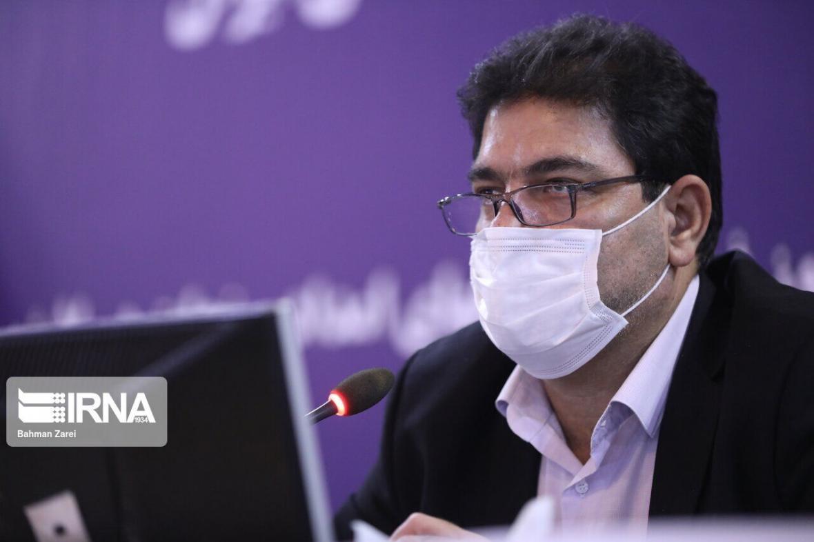 خبرنگاران دولت تدبیر و امید پنج هزار خانه هلال در کشور می سازد