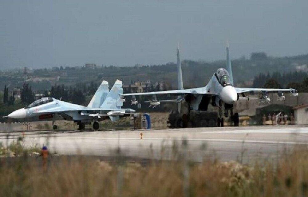 5 سال حضور در سوریه چه دستاوردی برای روسیه داشته است؟