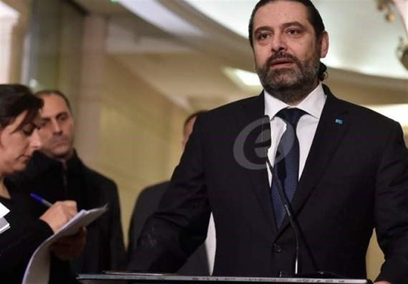 لبنان، آغاز رایزنی های حریری با فراکسیون های پارلمانی طی روزهای آینده