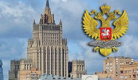 روسیه: پیشنهاد ایران برای حل مناقشه قره باغ را با دقت آنالیز می کنیم